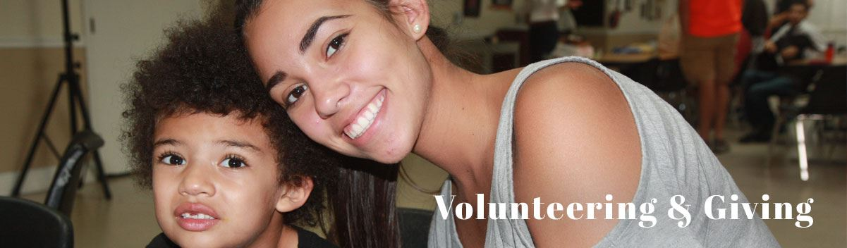 volunteeringandgivingInteri
